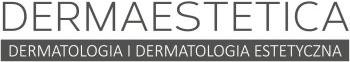 Dermaestetica