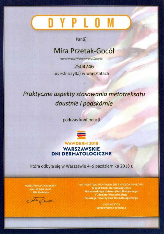 img073-1